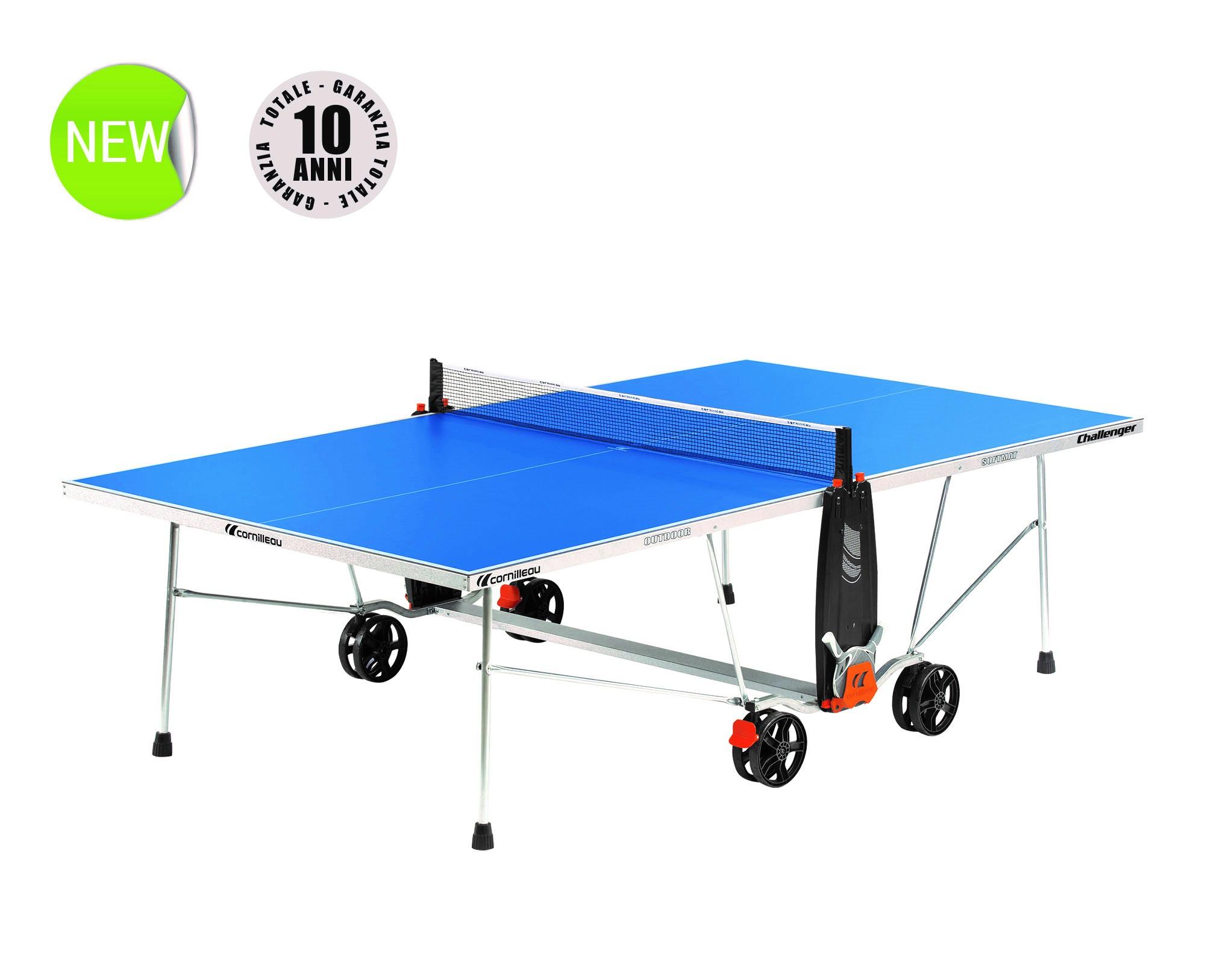3t Tutto Tennit Tavolo Il Sito Dei Giocatori Di Ping Pong Professionisti E Non